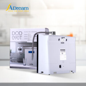 Máy lọc nước ion kiềm DoDream