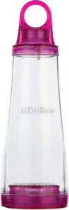 alkaliser bottle psedkd c scale w 409 1