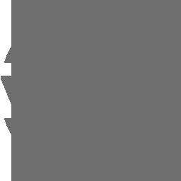 icon web2