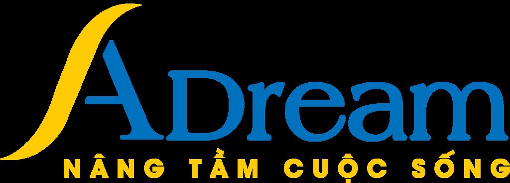 logo A dream cv