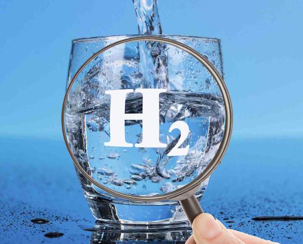 nuoc Hydrogen1
